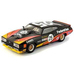 Scalextric Ford XC Falcon No.25 Allan Moffat 1979