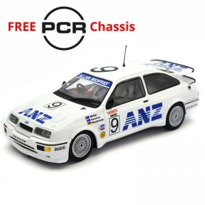 Scalextric Ford Sierra RS500 No.9 Bathurst 1988