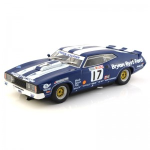 Scalextric Ford XC Falcon No.17 Bathurst 1978