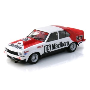 Scalextric Holden A9X Torana No.05 Sandown 1978