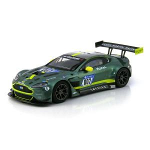 Scalextric Aston Martin GT3 Nurburgring 24hrs 2018