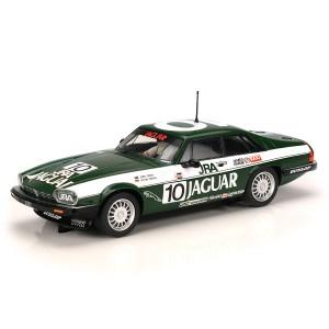 Scalextric AU Jaguar XJS No.10 Bathurst 1985 Ltd Ed