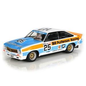 Scalextric AU Holden A9X Torana No.25 Bathurst 1977 Ltd Ed