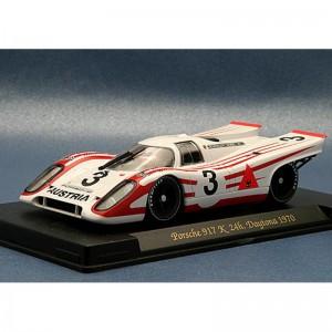 Fly Porsche 917K No.3 24h Daytona 1970