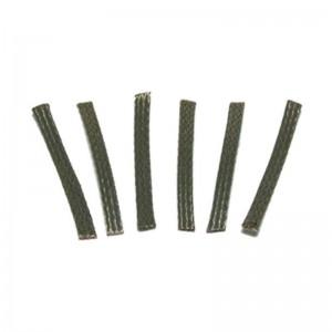 Scalextric Braid Pack