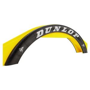 Scalextric Dunlop Bridge Footbridge C8332
