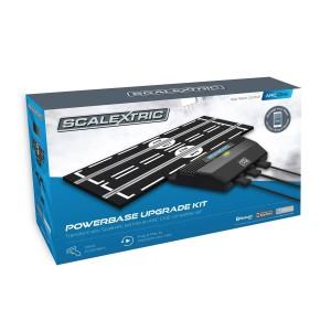 Scalextric ARC ONE Powerbase Upgrade Kit
