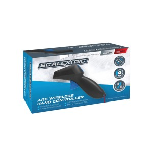 Scalextric ARC AIR/PRO Wireless Hand Controller