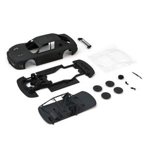 TA71 Audi 90 Quattro IMSA GTO Kit