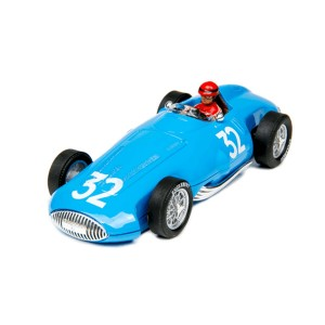 Cartrix Gordini T32 No.32 French GP 1956