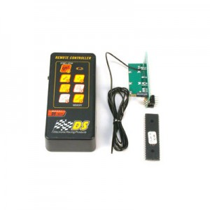 DS Remote Control Upgrade Kit DS-0076