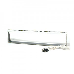 DS Universal Overhead Gantry for 8 Lanes DS-028