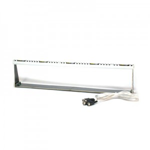 DS Overhead Gantry for 8 Lane Ninco Track DS-057