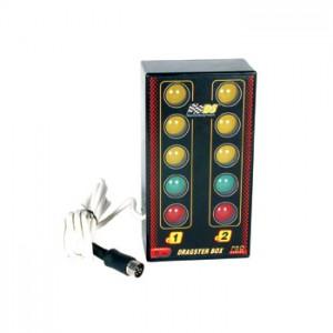 DS Drag Strip Traffic Light Tree DS-060