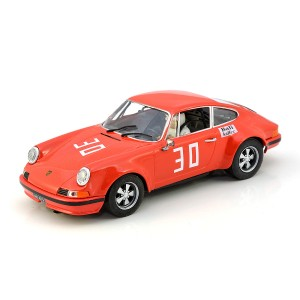 Fly Porsche 911 No.30 Zeltweg 1968 Niki Lauda