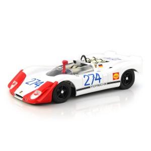 Fly Porsche 908/2 No.274 Targa Florio 1969