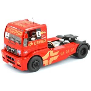 Fly MAN TR1400 CESPA Edition