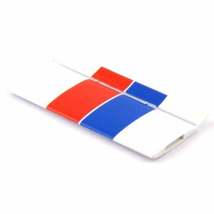 Fly Porsche 917/10 White Rear Wing