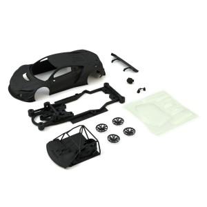 TA71 Acura/Honda NSX GT3 Kit