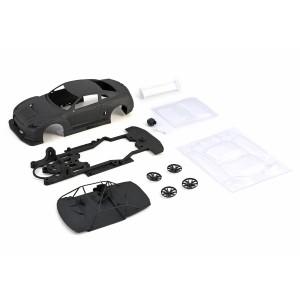TA71 Nissan R35 GT-R GT3 Kit
