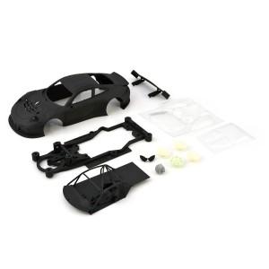 TA71 Porsche 991R MY16 GT3 Kit