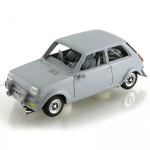 Le Mans Miniatures Renault 5 Alpine Gr2 Kit