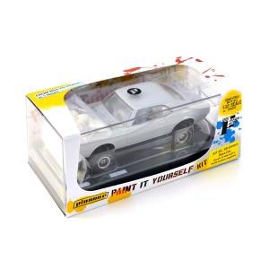 Pioneer 1968 Chevrolet Camaro Kit