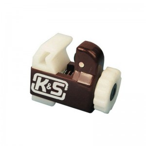 K&S Tube Cutter