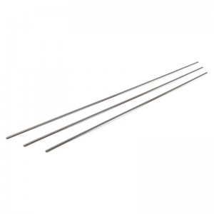 K&S Piano Wire 2.38mm