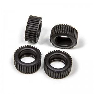 Mitoos Raid Tyres Needle Peak 22x9mm
