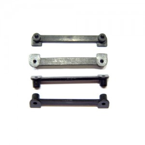 MB Slot Universal Chassis Mouting Parts B MBTU008