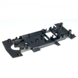 MRRC Celica Chassis MC113P00391A