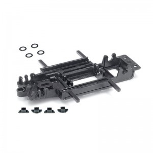 MRRC Sebring S2 Universal Chassis 69-102mm