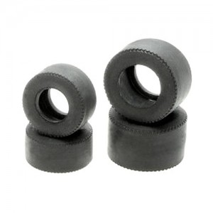MRRC Tyres Front & Rear MC131000270Z