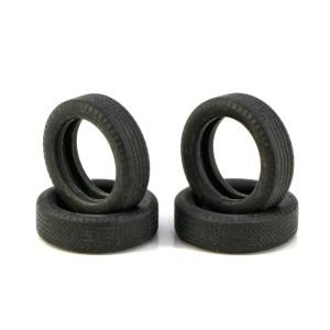 MRRC Tyres A 19.8x6mm