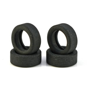 MRRC Tyres A 19.6x7.5mm