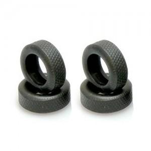 MRRC Tyres B 20.6x8mm