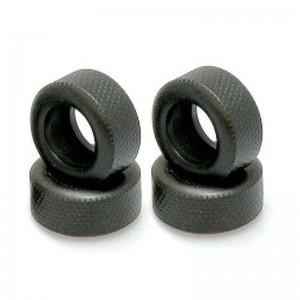 MRRC Tyres C 22x10mm