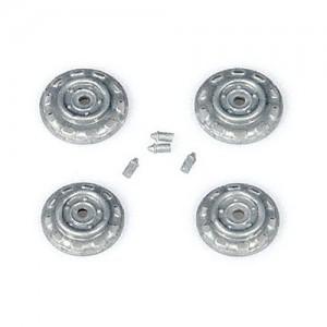 MRRC Wheel Inserts Steel Style MC1330360P00