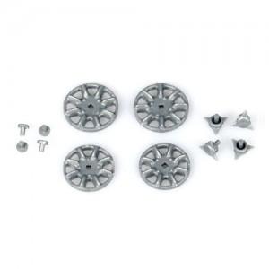 MRRC Wheel Inserts Minilite MC1330380P00