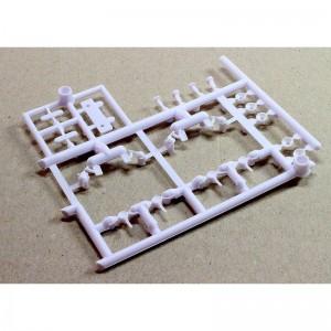 MRRC Body Parts & Exterior Mirror Set 43