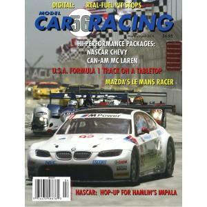 Model Car Racing Mag 56