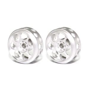 Sloting Plus Merkuro Wheels 16.9x8.5mm
