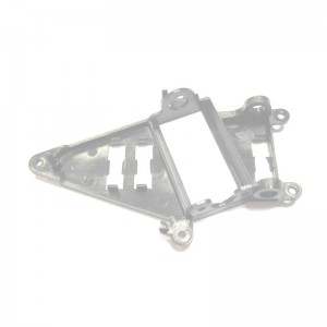 Thunder Slot Motor Mount AW Hard