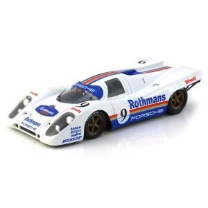 NSR Porsche 917K Rothmans Edition