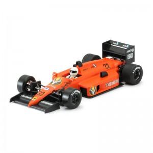 NSR Formula 86/89 No.33 Jagermeister