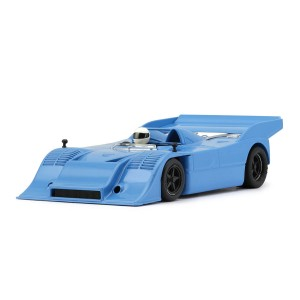 NSR Porsche 917/10K Test Car Blue
