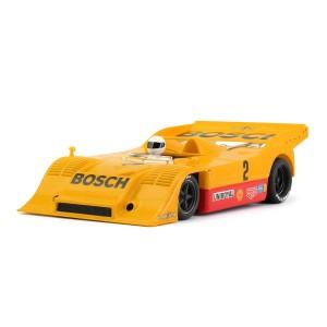 NSR Porsche 917/10K No.2 Bosch