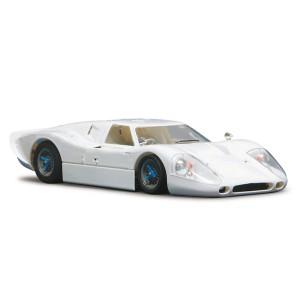 NSR Ford MkIV White Kit