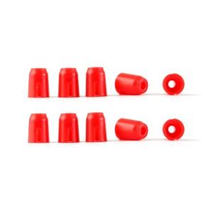 NSR Plastic Cups For Suspension Kit